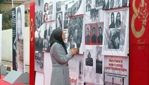 International-Womens-Day-in-Tirana
