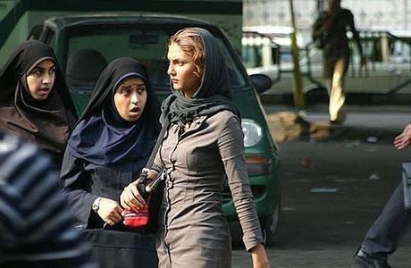 حجاب اجباری در ایران، اعتراف رژیم به عدم تمایل اکثریت زنان - کمیسیون زنان شورای ملی مقاومت ایران