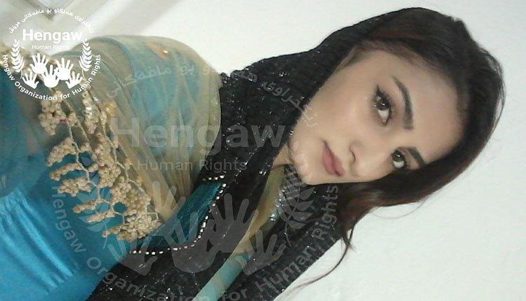 ازدواج اجباری یکی از دلایل خودکشی زنان جوان در ایران