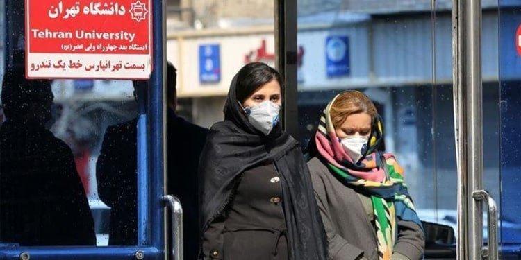 زنان در اشتغال غیررسمی اولین هدف ویروس مهلک کرونا