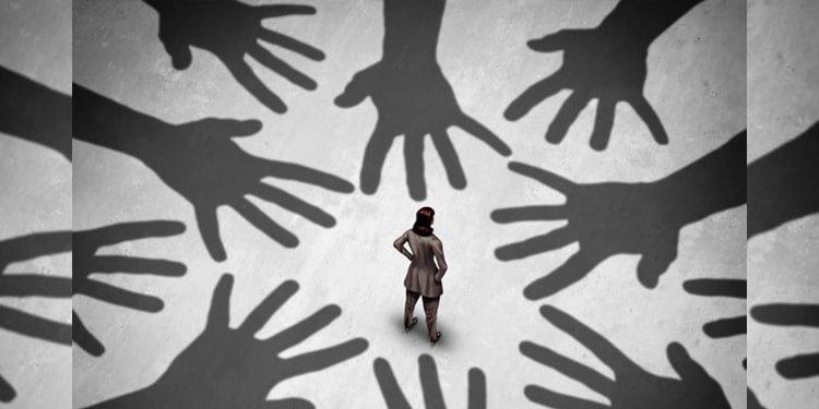 آزار جنسی و تجاوز به زنان سرپرست خانوار توسط مقامات شهرداری تهران