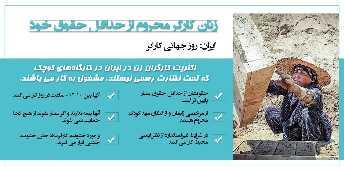 Inforgraphy - Iranian female workers_FA-min