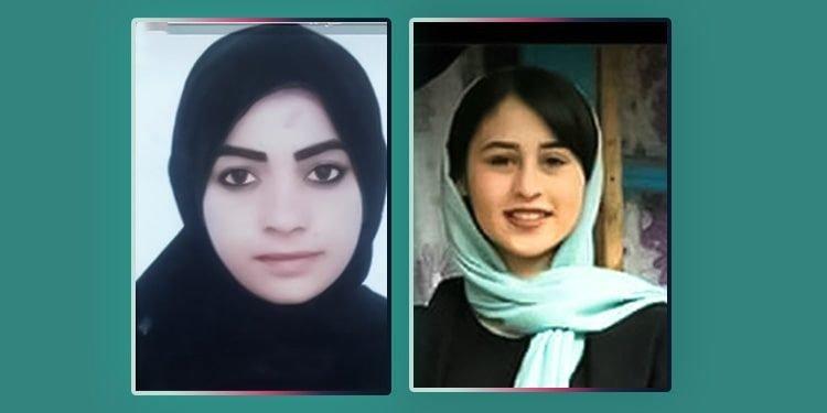 قتل های ناموسی در ایران - قتلهای فجیع دو زن جوان به دست پدر و شوهر