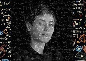 مریم میرزاخانی نابغه ریاضی ایرانی در میان ۷ زنی که دنیا را تغییر دادند