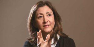 Ingrid Betancourt-min