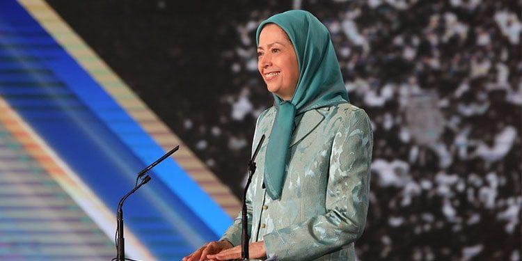 نسل شکست ناپذیر ۳۰ خرداد تاریخ ایران را ورق خواهد زد