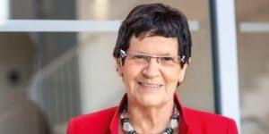 Rita Sussmuth-min
