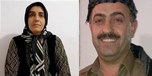 اعتراض همسر زندانی سیاسی محکوم به اعدام، حیدر قربانی
