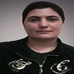 بازداشت زنان فعال مدنی و فشار بر زنان زندانی سیاسی اهرم فشار بر جامعه