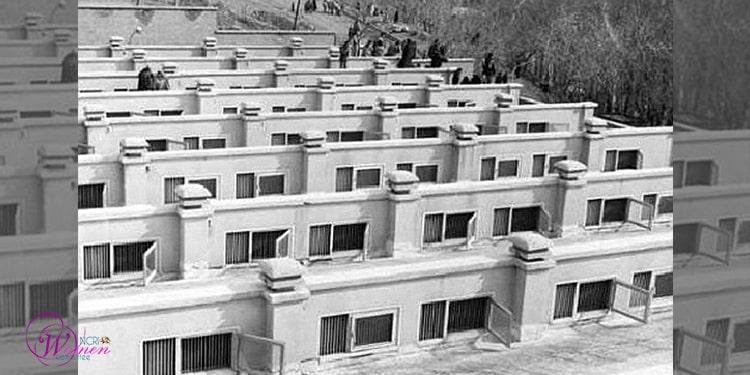 احکام ناعادلانه زندان برای مخالفان، معترضان و اقلیت های مذهبی در ایران