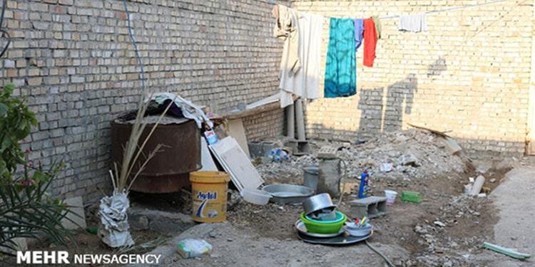 بنیاد مستضعفان، به نام فقرا به کام اغنیا