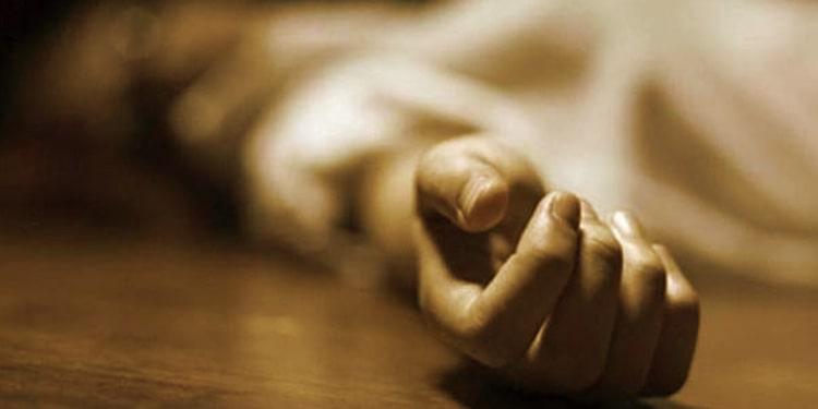 خودکشی زنان جوان در زندان مخوف قرچک ورامین همچنان ادامه دارد