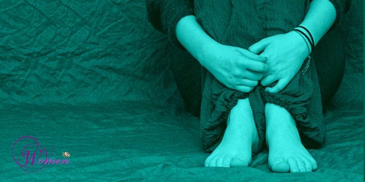 خودکشی زنان در ایران دارای بالاترین نرخ در خاورمیانه