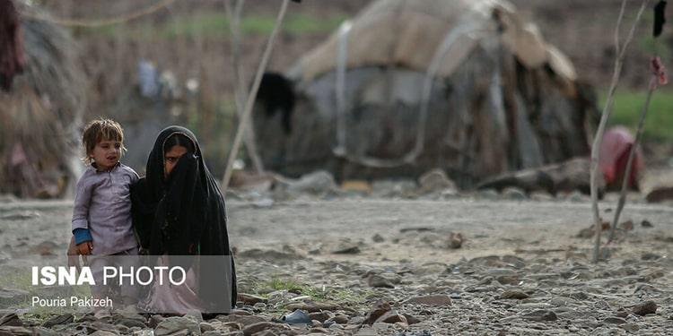 نبود زیرساخت های اولیه هر روز از زنان و دختران ایران قربانی می گیرد