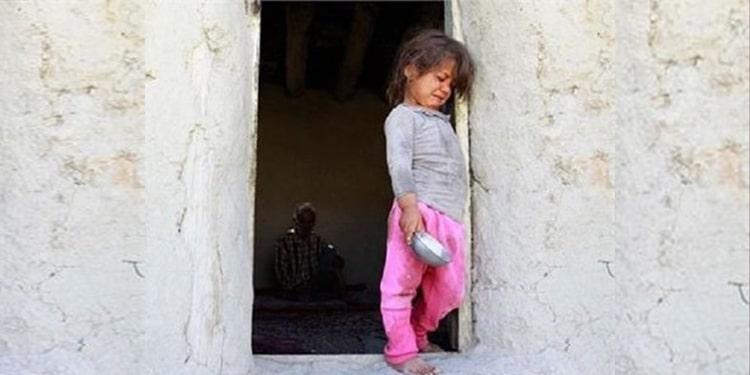 آمار غیردقیق سوء تغذیه در ایران و وضعیت دختربچه ها