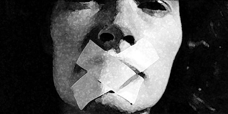 ایران دارای بالاترین رتبه خشونت خانگی علیه زنان