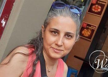 پرستار زندانی بهاره سلیمانی از بند دو الف زندان اوین به بند زنان منتقل شد