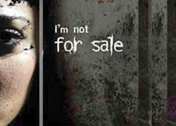 قاچاق زنان و دختران در ایران بیشتر از طریق سه استان انجام می شود