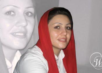 محرومیت زندانی سیاسی مریم اکبری منفرد از تماس با خانواده اش از زندان سمنان