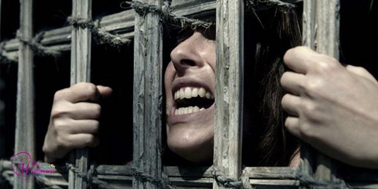 دختران ایرانی قربانیان اصلی تجارت انسان به کشورهای عربی