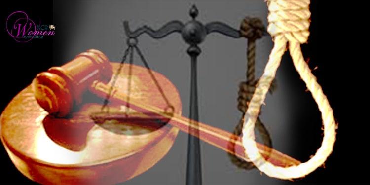 اعدام و کشتار واژه هایی سیاه که با نام ابراهیم رئیسی مترداف شده اند