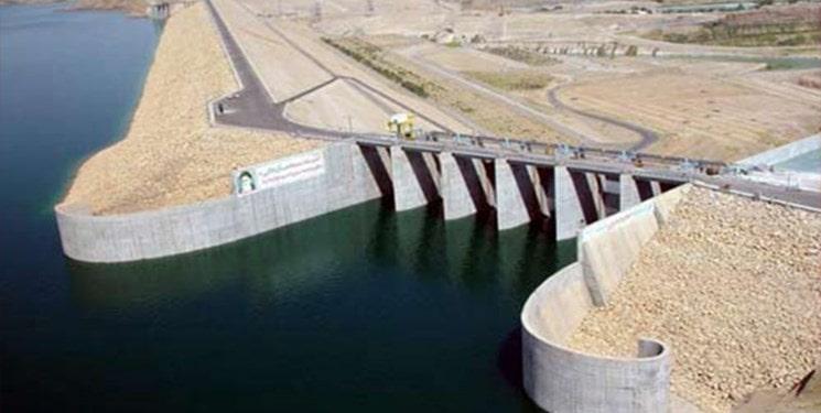 نقش ویژه سپاه در بحران بی آبی خوزستان