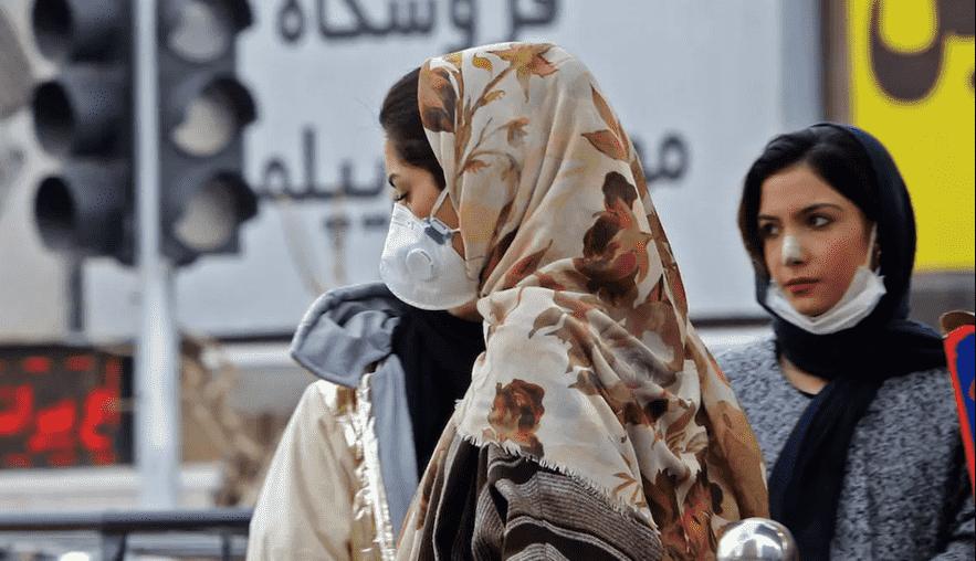 اشتغال زنان ۹ برابر مردان آسیب دیده