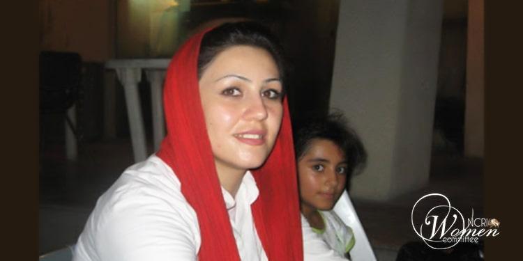وکیل مریم اکبری برای برخورداری وی از حق مرخصی مجدداً درخواست اعاده دادرسی می کند