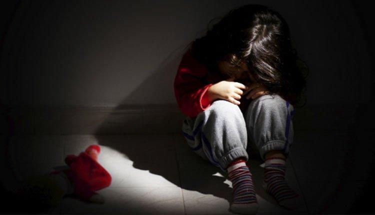 Le projet de loi sur la protection de l'enfance en Iran en suspens depuis 10 ans
