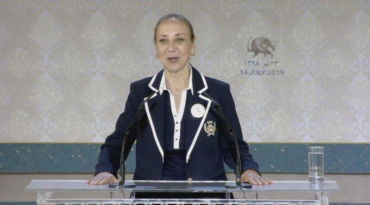 Flore Sadoudi