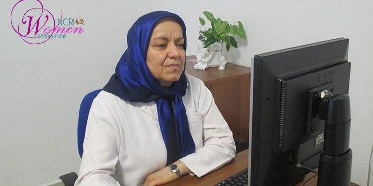 Minoo Behnam 2-min