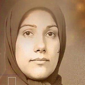 https://www.ncr-iran.org/fr/sur-cnri