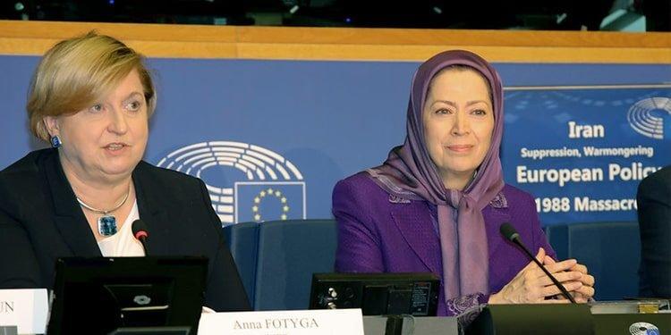 Boumedra, ancien directeur du bureau des droits de l'homme de l'ONU en Irak