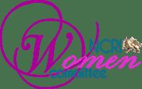 Commission des Femmes