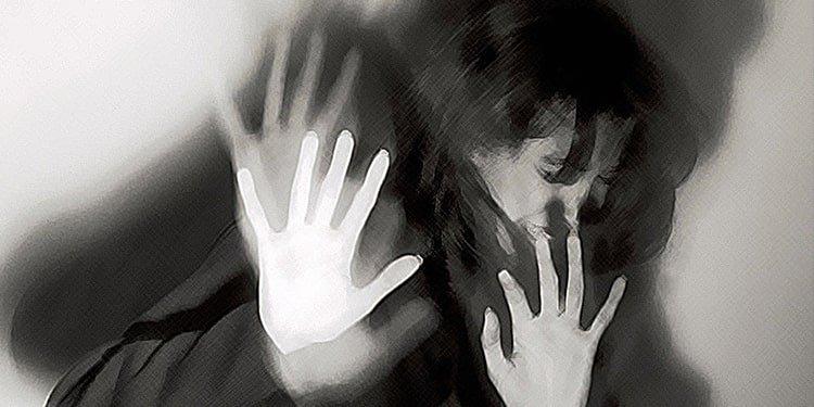 Stop à la violence d'Etat contre les femmes en Iran