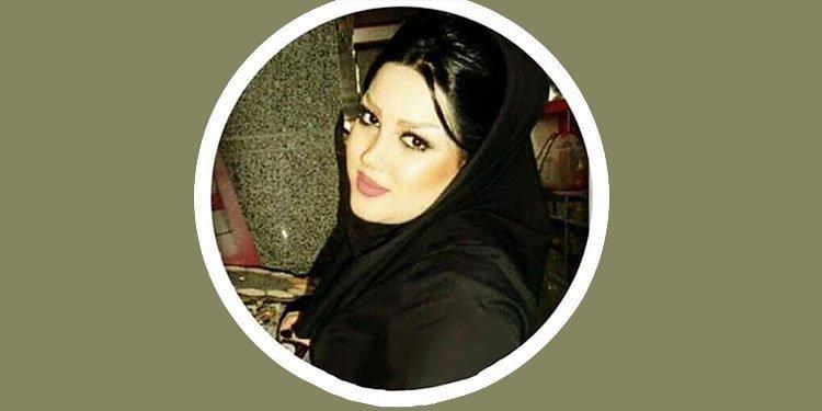 Tuées par balles ou sous la torture, nouveaux noms de victimes en Iran