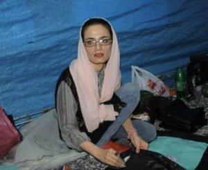 Maryam Payab