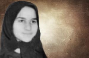 Jila Naghizadeh