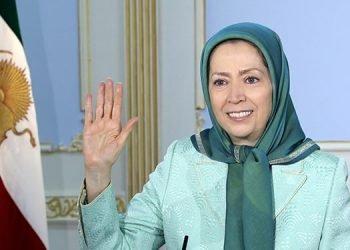 Dédier le 8 Mars 2020 aux femmes tombées lors du soulèvement de novembre 2019 en Iran