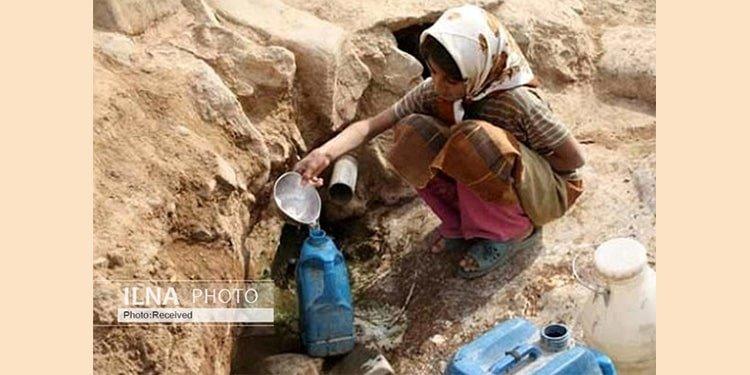 Par ailleurs, le 23 mai, les habitants de Gheizaniyeh, dans la province du Khouzestan