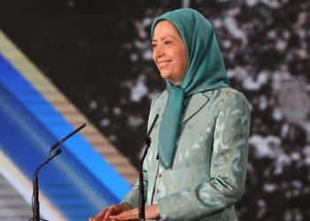 La génération invincible du 20 juin en Iran, va tourner la page de l'histoire