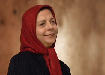 Massoumeh Malek Mohammadi : Une formidable résistance contre un ennemi cruel