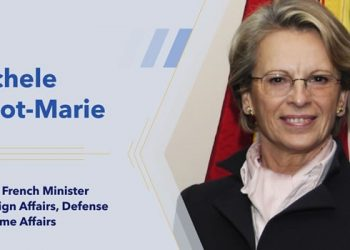 Michéle Alliot-Marie, Speech to the #FreeIran2020 Global Summit, July 17.mp4.00_00_07_13.Still001-min