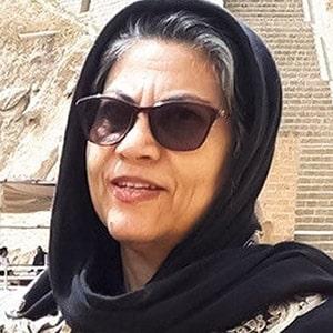 Nejat Anvar-Hamidi