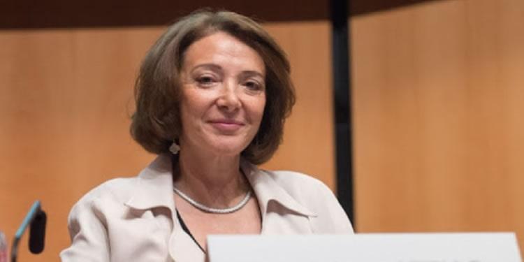 Dominique Attias demande justice pour les victimes du massacre de 1988