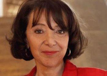 Dominique Attias