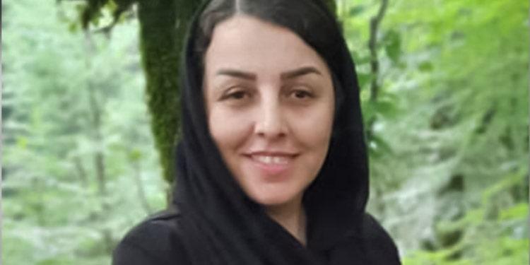 La prisonnière politique Hadiseh Sabouri privée de soins médicaux en Iran