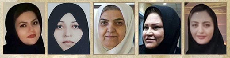 20 000 infirmières iraniennes infectées par le coronavirus