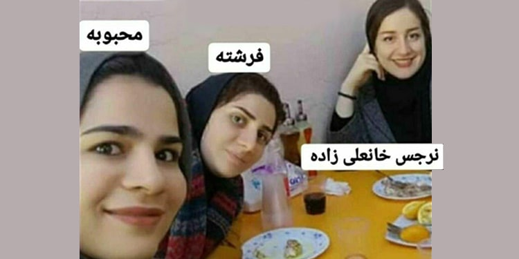 C'est dans ces circonstances que la justice iranienne licencie un médecin en raison de la plainte de son mari.