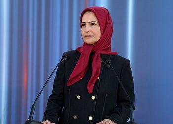 Le leadership des femmes dans l'OMPI est indispensable à l'égalité des femmes dans la société